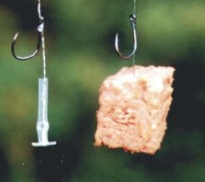 Enterprise Tackle Worm Stops NEW match fishing coarse fishing